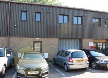 Thumbnail Light industrial to let in Unit 4, 40 Coldharbour Lane, Harpenden, Hertfordshire