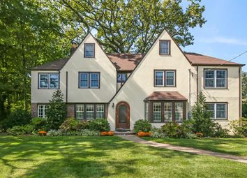 Thumbnail 5 bed property for sale in 45 Ferncliff Road Scarsdale, Scarsdale, New York, 10583, United States Of America
