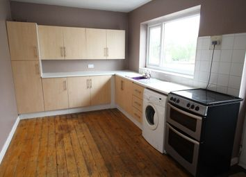 Thumbnail 3 bed flat to rent in St. James Street, Wetherby