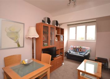 Thumbnail 1 bedroom flat for sale in High Road, Whetstone, London