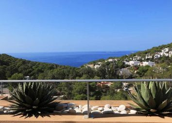 Thumbnail 2 bed apartment for sale in Cala Carbo, San Jose, Ibiza, Balearic Islands, Spain