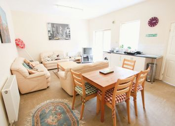 Thumbnail 5 bed property to rent in Salisbury Road, Wavertree, Liverpool