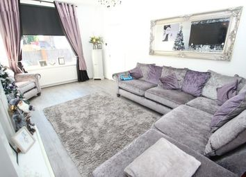 Thumbnail 4 bed end terrace house for sale in Slatyford Lane, Denton, Newcastle Upon Tyne