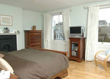 Thumbnail 5 bed property to rent in Bow Road, Bow