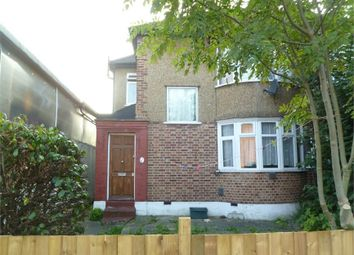 1 bed maisonette to rent in River Gardens, Feltham TW14