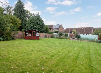 6 bed detached house for sale in St. Marks Road, Henley-On-Thames RG9