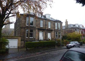 Thumbnail 5 bed flat to rent in Brights Crescent, Newington, Edinburgh