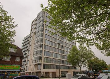 Thumbnail 1 bedroom property for sale in Acton Walk, London