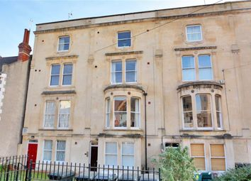 Thumbnail 1 bedroom flat for sale in Ashley Road, St. Pauls, Bristol