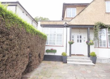 1 bed flat to rent in Highview Avenue, Edgware HA8