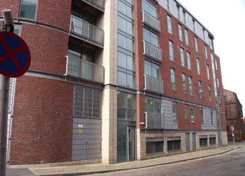 Thumbnail 2 bed flat to rent in Cornish Sq, 6 Penistone Rd, Sheffield