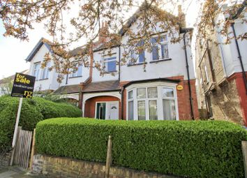 Thumbnail 2 bed flat for sale in Nibthwaite Road, Harrow-On-The-Hill, Harrow