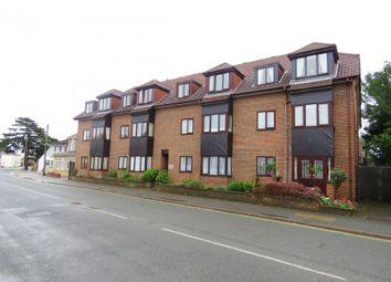 Thumbnail 1 bed property for sale in Maple Court, Staunton Avenue, Hayling Island