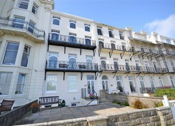 Thumbnail 2 bed flat for sale in Esplanade, Scarborough