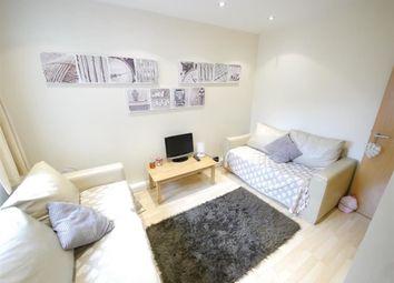 Thumbnail 2 bedroom flat to rent in Delph Court, Leeds