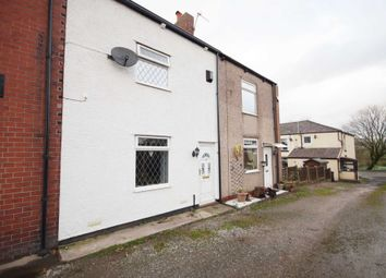 Thumbnail 2 bedroom cottage for sale in Dorning Street, Blackrod, Bolton