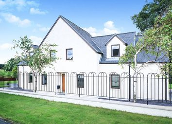 5 bed detached house for sale in Whiteside Farm Lane, Bathgate, West Lothian EH48