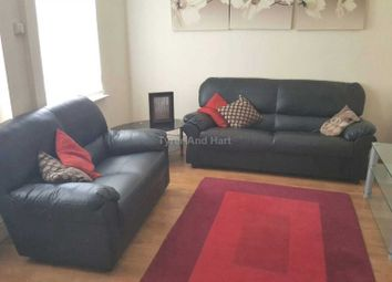 Thumbnail 4 bed shared accommodation to rent in Blantyre Road, Wavertree, Liverpool