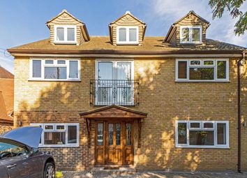 6 bed property to rent in Coombe Lane West, Coombe, Kingston Upon Thames KT2