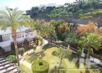 Thumbnail 2 bed apartment for sale in Spirit Of Mojacar, Mojácar, Almería, Andalusia, Spain