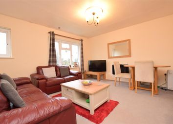Thumbnail 2 bed maisonette for sale in Ashdown Road, Bexhill, East Sussex