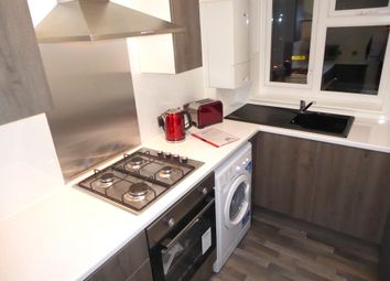 Thumbnail 1 bedroom flat to rent in Dalesman Walk, Manchester