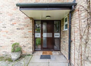 Thumbnail 4 bed bungalow for sale in Queen Ediths Way, Cambridge, Cambridgeshire