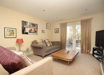 Thumbnail 3 bed detached house for sale in Longacre Road, Dronfield, Derbyshire