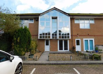 3 bed terraced house for sale in Yeo Valley, Stoford, Yeovil BA22