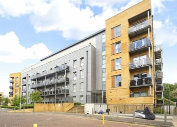 Thumbnail 1 bed flat for sale in St. Georges Grove, Earslfield