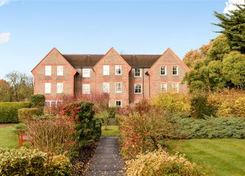 Thumbnail 2 bed flat to rent in West Court, West Drive, Sonning, Reading