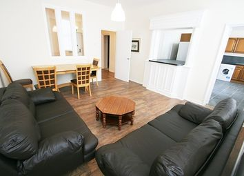 Thumbnail 4 bed flat to rent in North Bridge Street, Sunderland