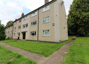 Thumbnail 2 bed flat for sale in Silk Mill Drive, Horsforth, Leeds