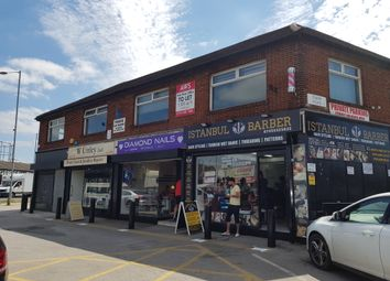 Thumbnail Office to let in Terminus Parade, Crossgates