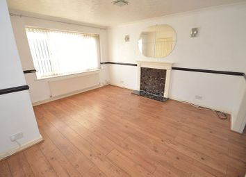 Thumbnail 3 bed semi-detached house to rent in Princes Street, Widnes