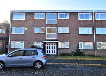 Thumbnail 2 bed flat to rent in Court Leet, Binley Woods, Coventry