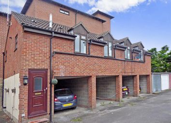 Thumbnail 1 bed property for sale in Inverness Road, Portsmouth, Hampshire