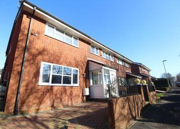 Thumbnail 5 bed semi-detached house for sale in Maygate, Royton, Oldham