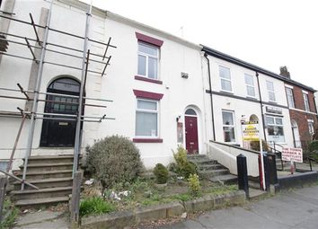 3 bed property for sale in Park Road, Chorley PR7