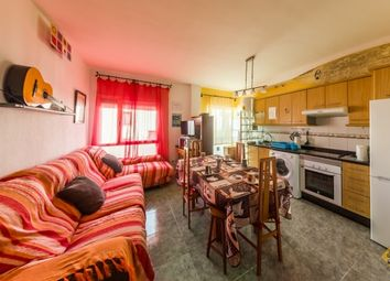 Thumbnail 3 bed apartment for sale in Spain, Fuerteventura, La Oliva, Corralejo