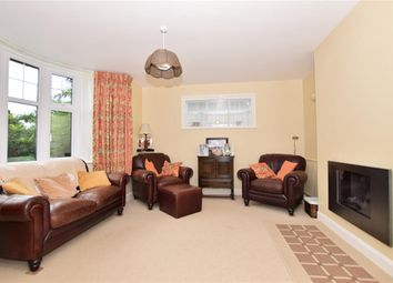Thumbnail 3 bed detached house for sale in London Road, Faversham, Kent