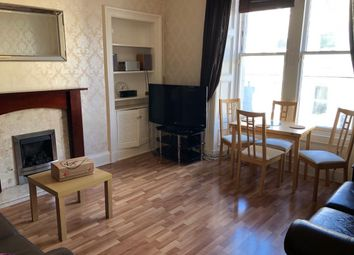 2 bed flat to rent in Blackwood Crescent, Newington, Edinburgh EH9