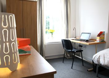 Thumbnail Room to rent in Firth Street, Huddersfield