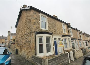 Thumbnail 3 bed property for sale in Avondale Road, Lancaster