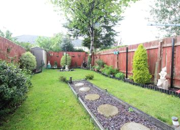 2 bed terraced house for sale in Hall Road, Hull HU6