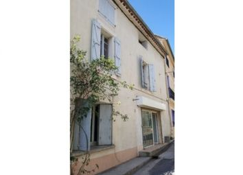 Thumbnail 3 bed property for sale in Lignan-Sur-Orb, Herault, 34490, France