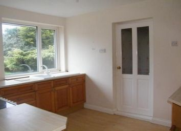 Thumbnail 3 bed property to rent in Hilda Park, Chester Le Street