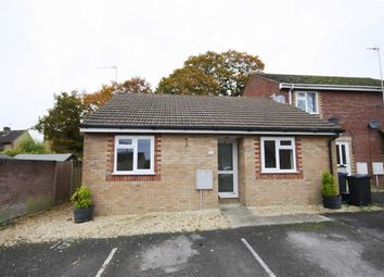 Thumbnail 2 bed bungalow for sale in Hewlett Close, Chippenham, Wiltshire