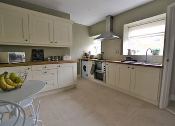 2 bed end terrace house for sale in Front Street, Croxdale, Durham DH6