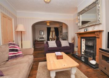 Thumbnail 3 bed semi-detached house for sale in Bierton Road, Aylesbury
